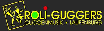 Roli-Guggers Laufenburg